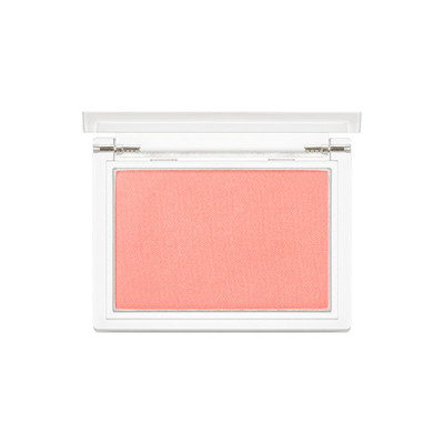 MISSHA Cotton Blush (My Candy Shop)